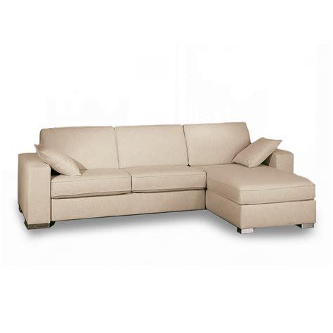 canapé convertible moderne canapé d 39 angle convertible ternes meubles et atmosphère