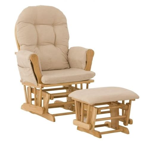 comfy rocking chair for nursery comfortable rocking