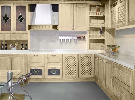 relookage cuisine réalisations les cuisines de soleidade