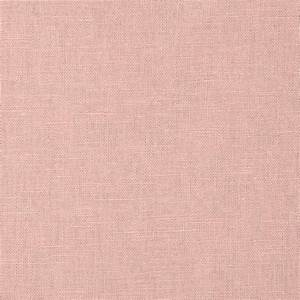 28+ [ Light Pink Easycolor Fabric Textile ]