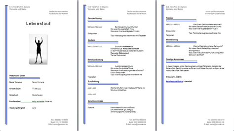 Lebenslauf Muster Für Die Bewerbung  Bildungsbibelde. Exemple De Curriculum Vitae D 39;un Etudiant. Graduate Cover Letter Template Word. Resume Template For Students. General Job Cover Letter Template. Cover Letter Sample Best. Quotation Letter Of Application. Cover Letter For Internship Science. Google Letterhead Sample