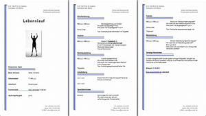 Lieferschein Muster Kostenlos Download : bewerbung muster kostenlos downloaden ~ Themetempest.com Abrechnung