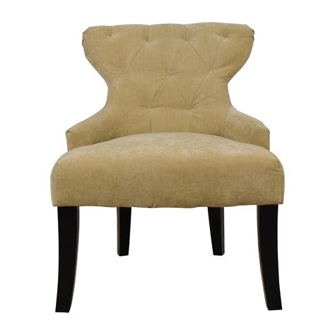 accent chairs living room target target accent chairs roselawnlutheran