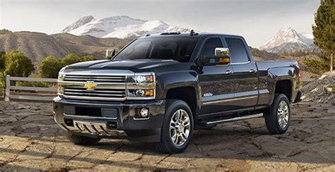 powerful trucks    market