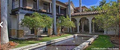 les plus belles maisons les plus belles maisons des photos