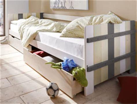 Coole Betten Für Jungs coole betten für jungs dekorationen brunnen f r den garten bild das