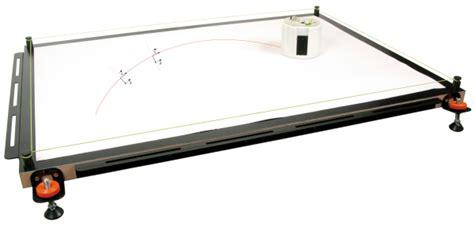 table 224 coussin d air 224 mobile autoport 233