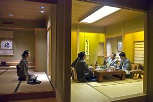 Traditional | Nakato
