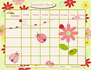 free sticker reward chart template images With toddler reward chart template