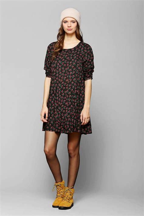 dresses  wear  autumn  fashion tag blog