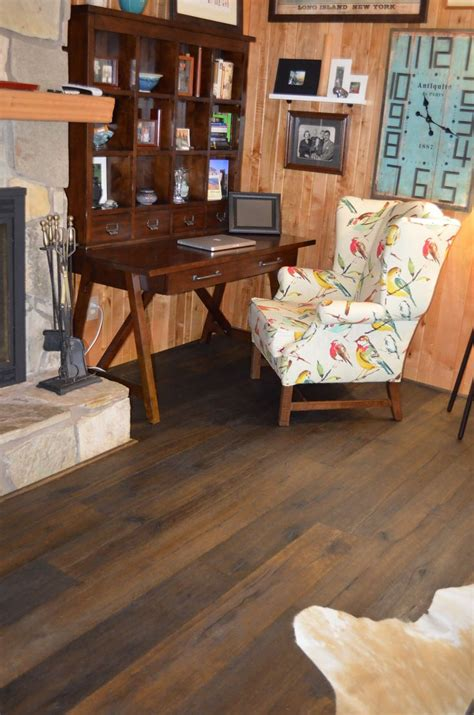 Castle Combe Flooring Bristol by 17 Best Images About Castle Combe Installation On