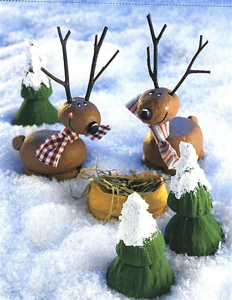 redirecting to artikel buch weihnachtliche salzteig figuren 16382613 1