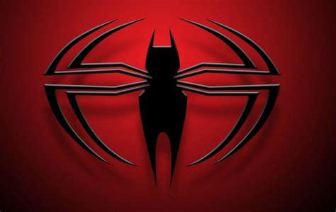 Free Spiderman Symbol, Download Free Clip Art, Free Clip