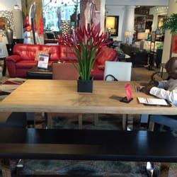 rooms to go douglasville furniture stores 6540
