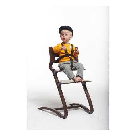 harnais pour chaise haute harnais de securite pour chaise haute 28 images chaise