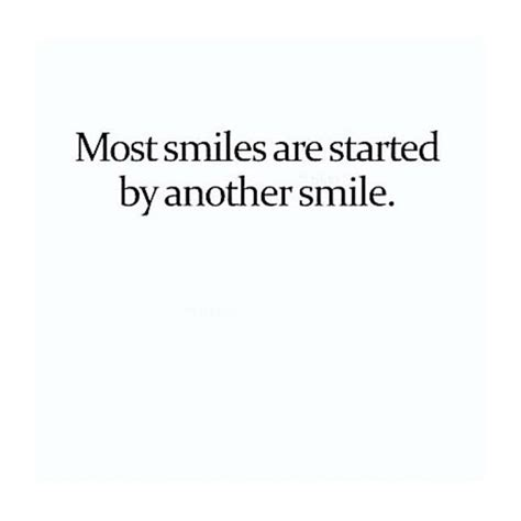 Quotes About Smiles Best 25 Beautiful Smile Quotes Ideas On Your