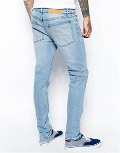 8090fd87f58 Cheap Monday Jeans. cheap monday tight skin used jeans. cheap monday ...