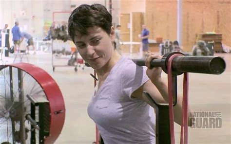 antje traue faora gym gym equipment sports