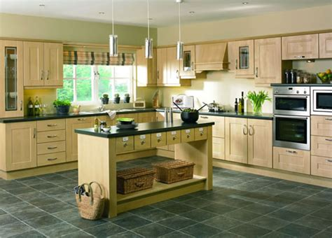 kitchen designers kitchen planners fitted kitchens kent