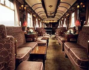 Orient Express Preise : venice simplon orient express london paris venice ~ Frokenaadalensverden.com Haus und Dekorationen