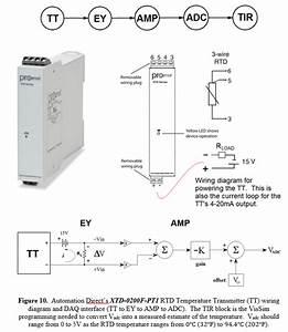File  6 Wire Rtd Diagram