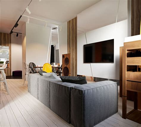 2 Beautifully Modern Minimalist Asian Designs 2 beautifully modern minimalist asian designs