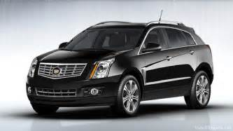 2015 cadillac xts changes 2016 cadillac srx ii pictures information and specs