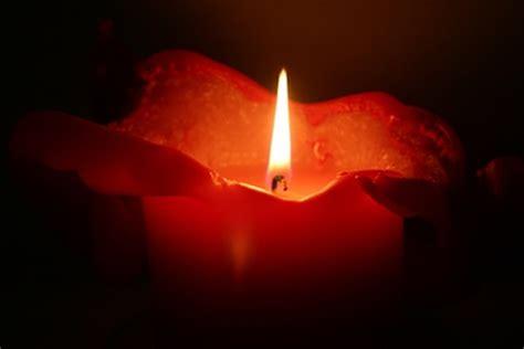 Ein Licht, Das Leuchten Will