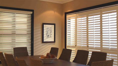 american blinds and wallpaper american blinds and wallpaper code 2017 2018