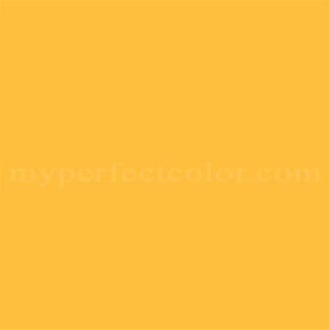 valspar 3001 1c gold tone match paint colors