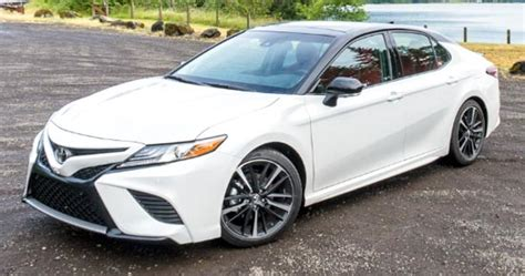 2020 toyota camry xse 2020 toyota camry xse v6 review volkswagen suggestions