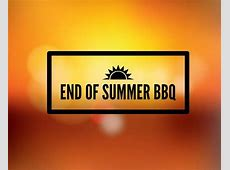 End of Summer BBQ at 16230 W Holly St, Goodyear, AZ 85395