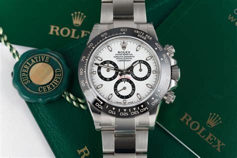 rolex daytona 2018 rolex cosmograph daytona watches ref 116500ln brand