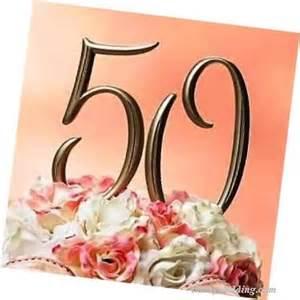 50 wedding anniversary 50th wedding anniversary the traditions of celebrating golden wedding