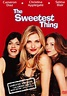Moviereviews.com : Movie Posters For : The Sweetest Thing