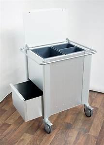 Mülleimer Unter Spüle : m lleimer unter sp le putzmittel lagern mit ausziehbaren schubladen unter der sp le m lleimer ~ Watch28wear.com Haus und Dekorationen