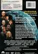 Star Trek: Insurrection (DVD 1998)   DVD Empire