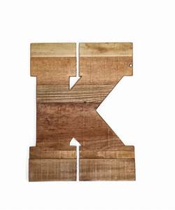 large decorative wooden letters rustic home decor 16 With giant decorative letters