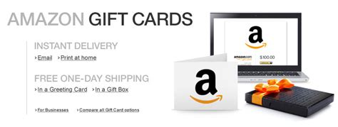 sur la table gift card balance gift cards d and k family gift store