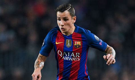 Barcelona transfer news LIVE: Announcement expected ...