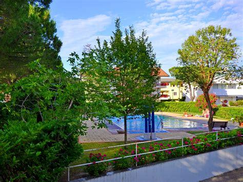 Porto Residence by Residence Marina Porto Lignano Sabbiadoro Azzurro