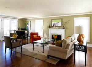 color your world contemporary living room denver