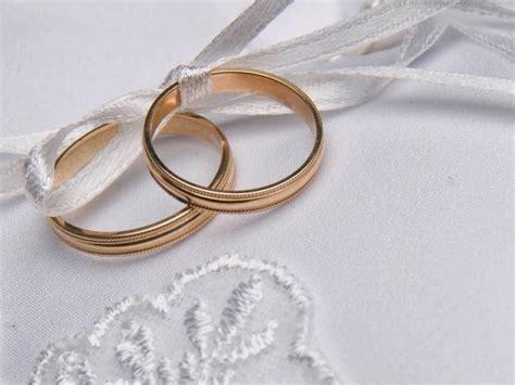 vintage wedding rings background wallpaper wallpapers