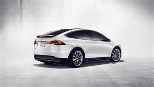 Tesla Modèle X : the tesla model x will cost the same as model s in australia gizmodo australia ~ Medecine-chirurgie-esthetiques.com Avis de Voitures