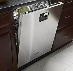 Best Top Rated Dishwasher Under $800 In 2017