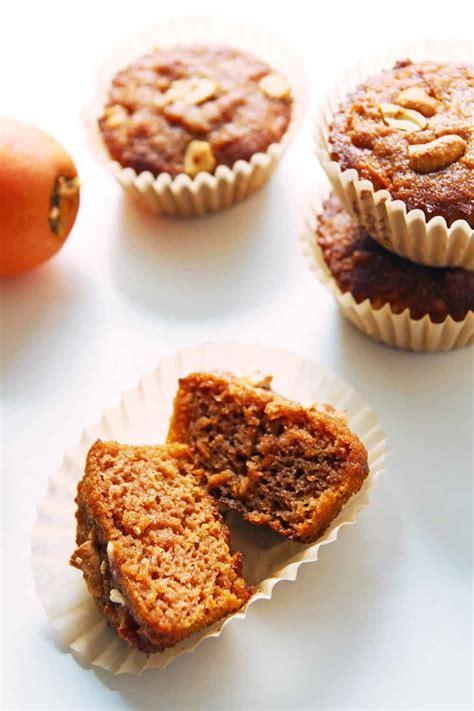 healthy carrot cake recipe paleo gluten   carb
