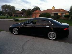 for sale 05 acura tl very clean low amp wide Car Tuning