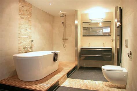 badkamer outlet hengelo topkwaliteit badkamers