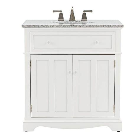 home decorators collection hton bay 48 in vanity in