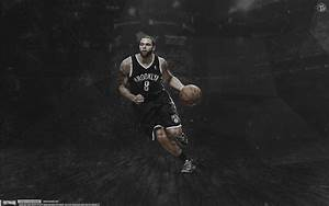 NBA Picture Gallery | Daily Wonderful Popular NBA Images ...